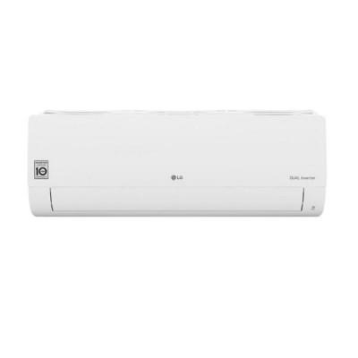 Split Confort 4300 frig. Inverter, A++, R32 Wifi