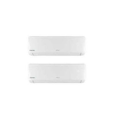 ASD912K11I-DB  Inverter (Compatible Wifi) Serie K1