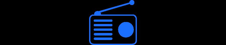 RADIO/CD/USB