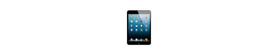 Cool - iPad Mini - Mini 2 Retina - Mini 3