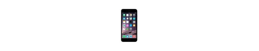 Cool - iPhone 6 Plus / 6s Plus