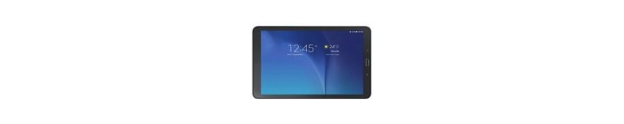 Cool - Galaxy Tab E