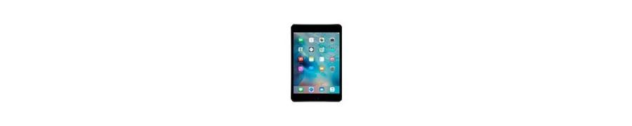 Cool - iPad Mini 4 / iPad Mini 5 (2019)