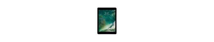 Cool - iPad Air / Air 2 / Pro 9.7 / iPad 2017 / iPad 2018
