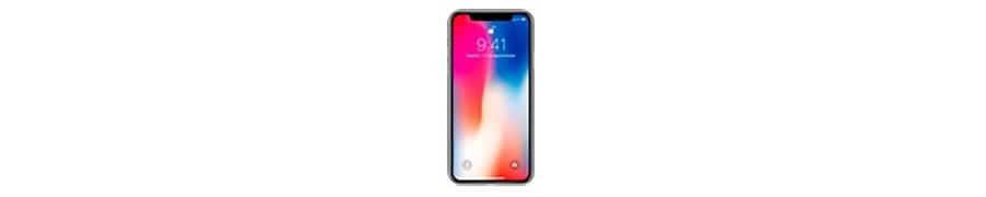 Cool - iPhone X / iPhone XS