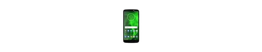 Cool - Moto G6 Play / Moto E5