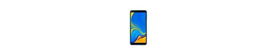 Cool - Galaxy A7