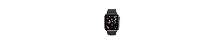 Cool - Apple Watch