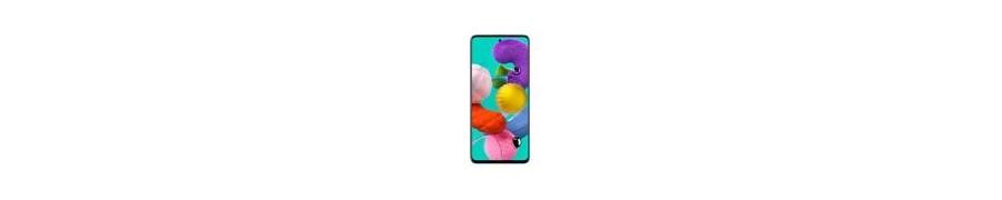 Cool - Galaxy A51