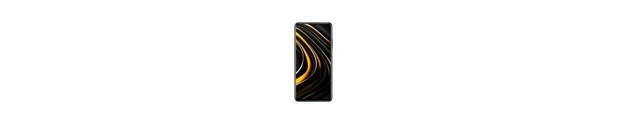 Cool - Pocophone M3 / Xiaomi Redmi 9T
