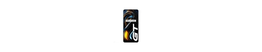 Cool - GT 5G