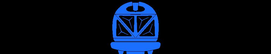 SANDWICHERA
