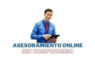 asesoramiento-online
