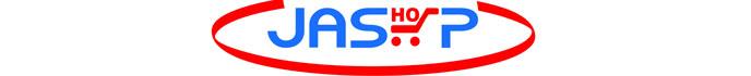 JaspShop.es, logotipo
