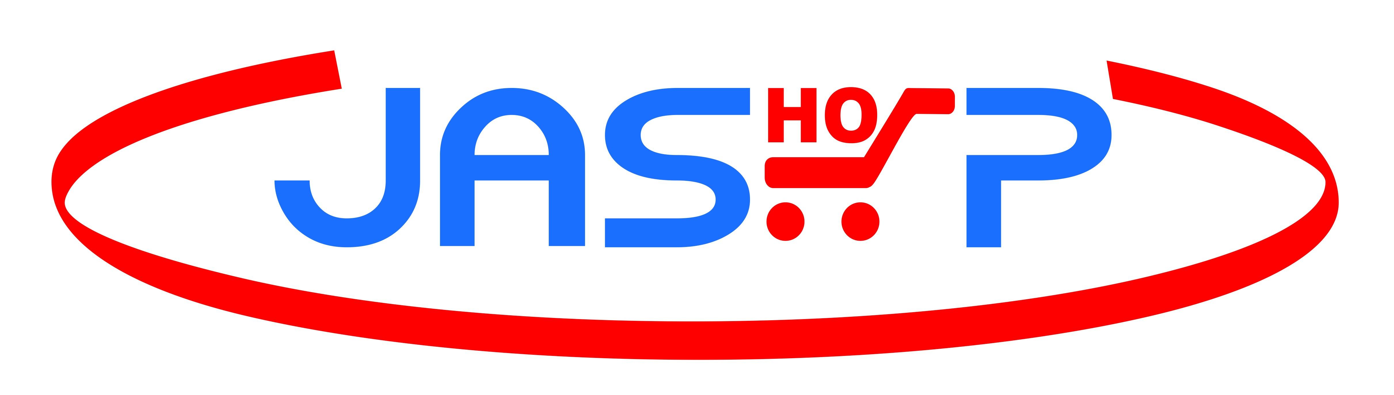 JaspShop.es - Tienda de electrodomésticos y electrónica