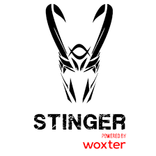 STINGER BY WOXTER